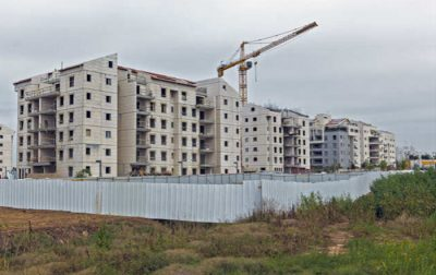 All you need to know about the housing levy Kenya