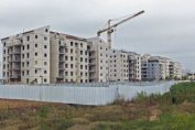 new Kenyan housing levy opposed