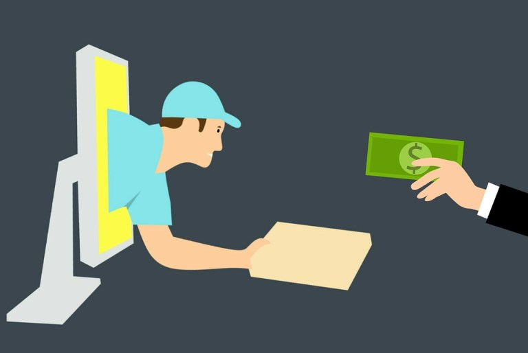 How to choose best customer service channels for ecommerce