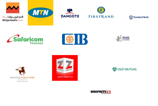 Forbes list of 10 largest companies in Africa 2019 – Moshek Africa