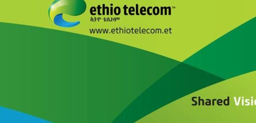 Safaricom wants a piece of giant Ethiopia Telco