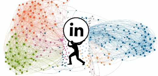 How to make LinkedIn work for you in 2020