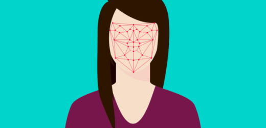 The future of facial recognition technology