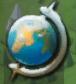 用語集-世界マップ