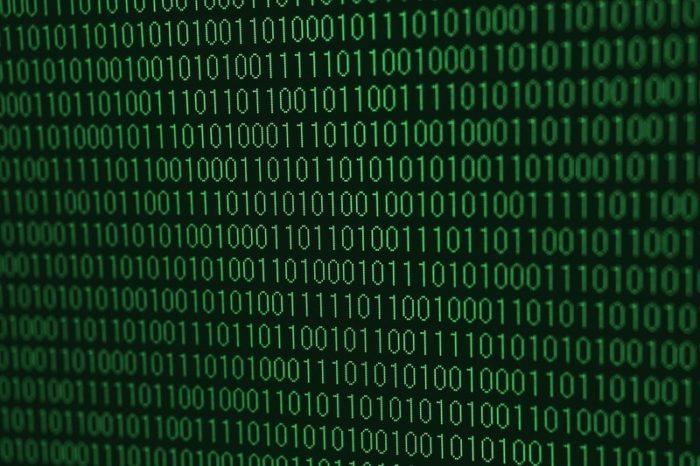 コンピュータによる自動化