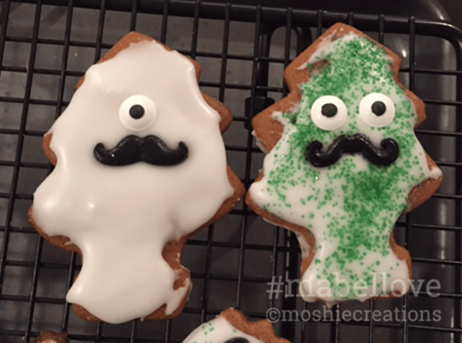 cookie-day-9