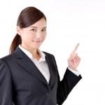 行動指針の作り方を考える前の注意点!決める時は社員からじゃないって話