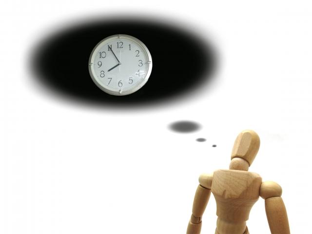 労働時間を削減する方法はコレ!レイバーコントロールのお話