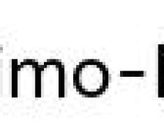 組立て家具の出張サービス