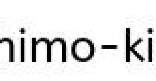 札幌・札幌近郊のゴミ屋敷解決します