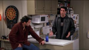 friends-season-4-episode-10-essex-cobalt-blue-by-anchor-hocking-1