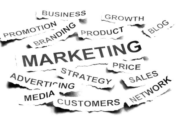 marketing-moshiur-monty