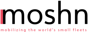 Moshn - mobilizing the worlds small fleets
