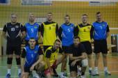masuria-volley-gizycko