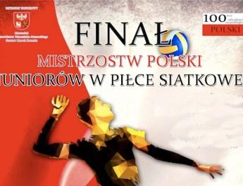 Finał: EKS SKRA BEŁCHATÓW – KS METRO WARSZAWA