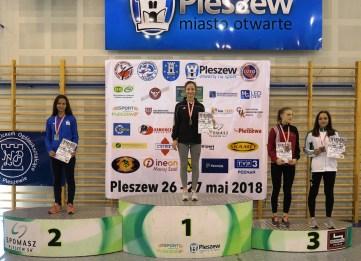 16_1_mistrzyni-Polski-kat-52kg-Aleksandra-Łojkio