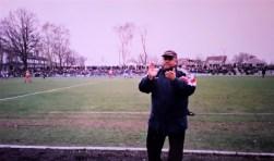 1998-2000. Trener Józef Łobocki.