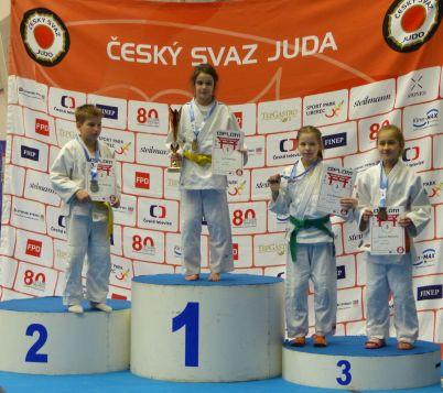 Turniej_judo_zagranica_1