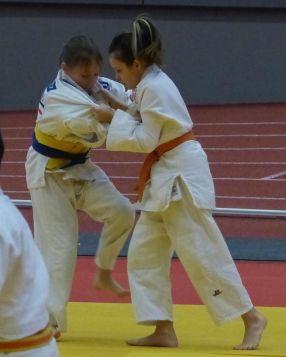 Turniej_judo_zagranica_3
