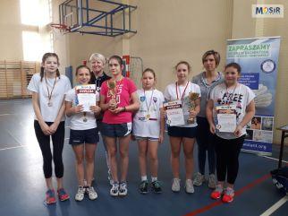 Badminton_sp_2018_04