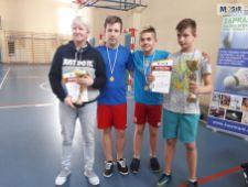 Badminton_sp_2018_05