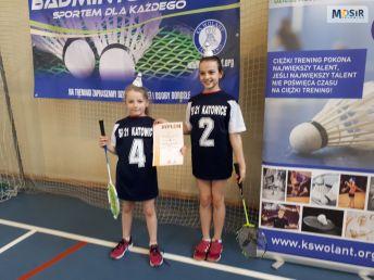 Badminton_sp_2018_16