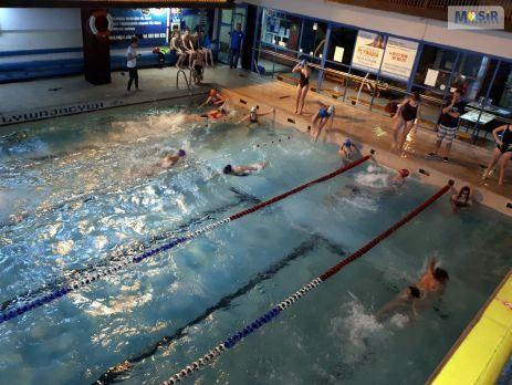 Pływanie_podst_18_1