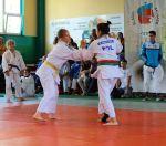 janeczko_mp_judo_18