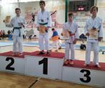 lodz_judo_3_18