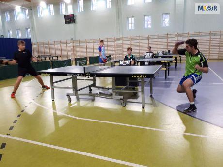tenis_licea_19_02