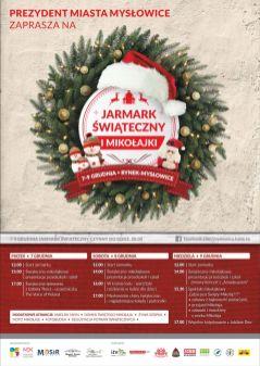 JARMARK_plakat_18