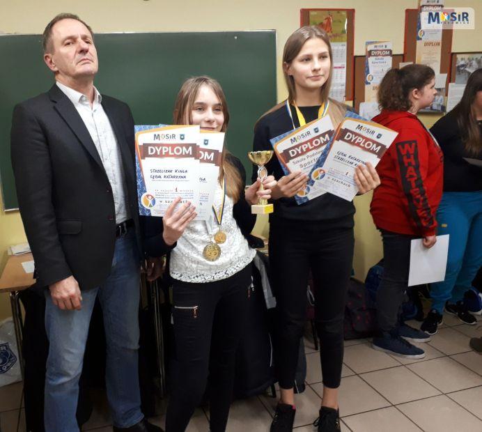szachy_sp_starsza_19_10