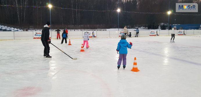 szkółka_hokej_1_19_06