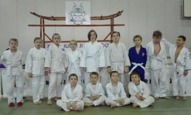 Judo_sosnowiec_luty_19