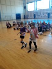 fot. Silesia Volley
