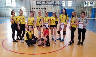 siatkowka_licea_19_16