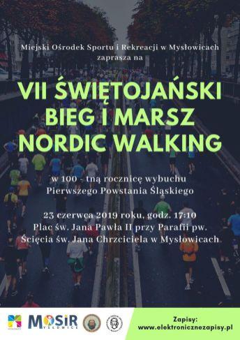 bieg_swietojanski_plakat_-19