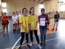 badminton_szkolny_19 (4)