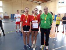 badminton_szkolny_19 (5)