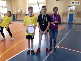 badminton_szkolny_19 (6)