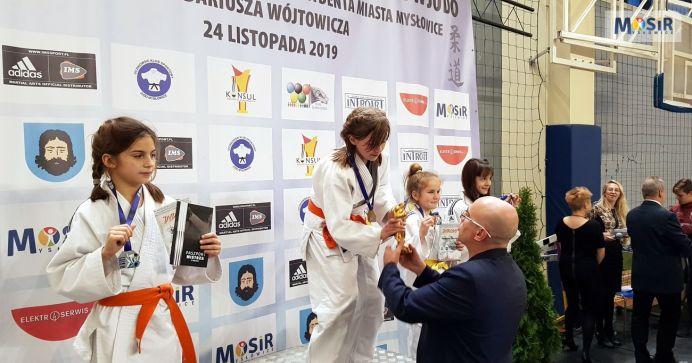 fot. MOSiR Mysłowice