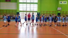 reczna_sp_mlodsza_19 (18)