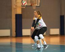 fot. Krzysztofoty