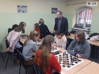 szachy_dzw_st_20 (2)