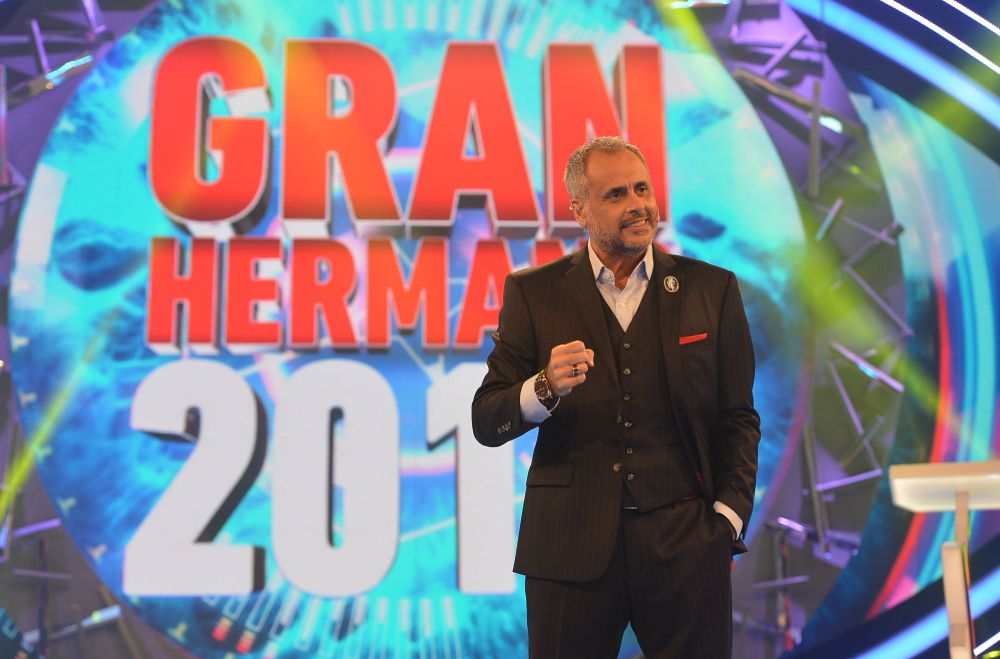 Gran-Hermano-2015-en-vivo-america-tv-02-09-15