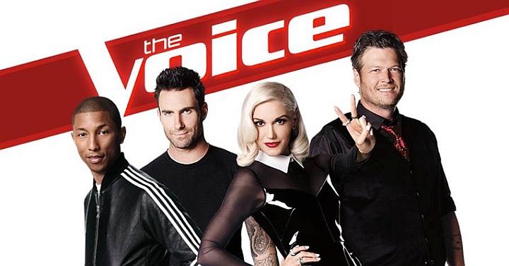 the_voice_2016