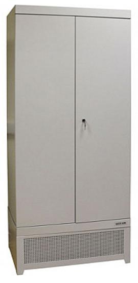 Купить Шкаф сушильный для одежды ШСО-22м в Москве