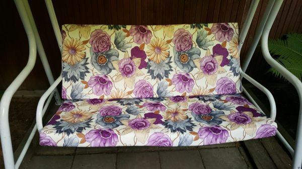 Срочный пошив декоративных подушек на диваны из паллетов ...