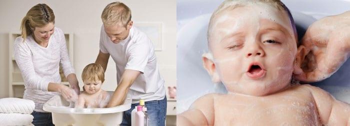 сколько по времени занимает крещение ребенка кредит под залог автомобиля рейтинг процентов