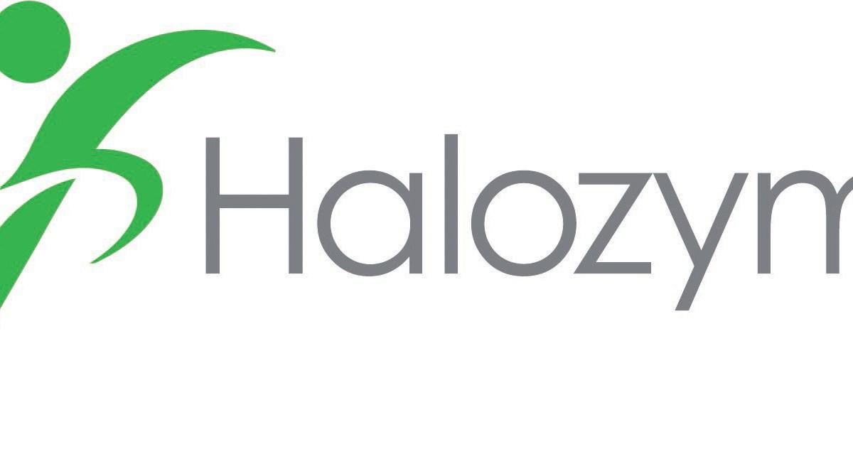 Halozyme Therapeutics.